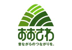 OSAWA_LOGO